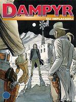 Dampyr Vol 1 137