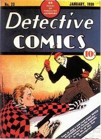 Detective Comics Vol 1 23.jpg