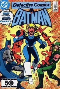 Detective Comics Vol 1 554.jpg