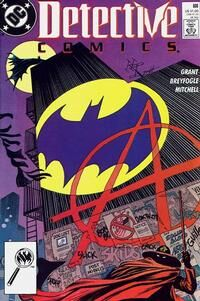 Detective Comics Vol 1 608.jpg
