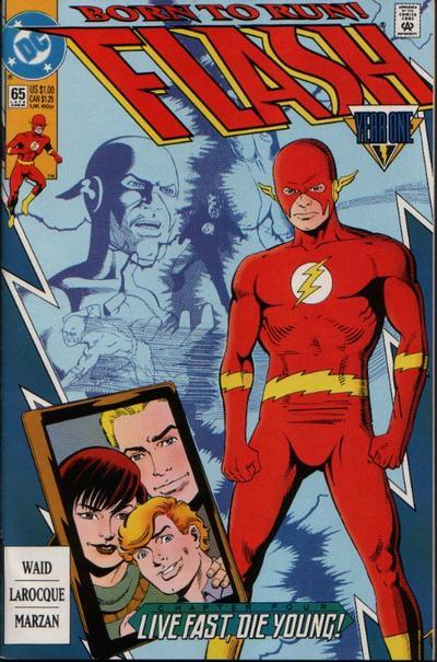 Flash Vol 2 65