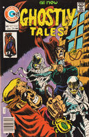 Ghostly Tales Vol 1 119