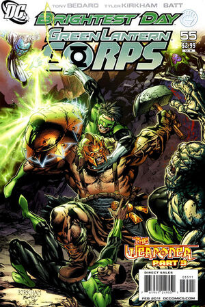 Green Lantern Corps Vol 2 55.jpg