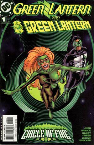 Green Lantern Green Lantern Vol 1 1.jpg