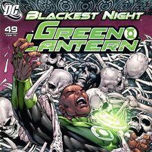 Green Lantern Vol 4 49.jpg
