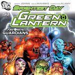 Green Lantern Vol 4 53.jpg