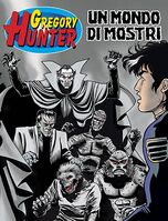 Gregory Hunter Vol 1 13