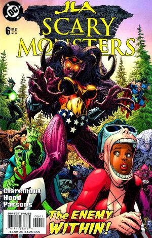 JLA_Scary_Monsters_Vol_1_6.jpg