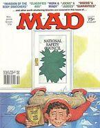 Mad Vol 1 209