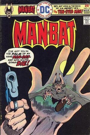 Man-Bat Vol 1 2.jpg