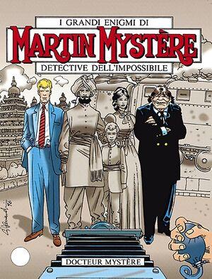 Martin Mystère Vol 1 175.jpg