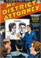 Mr. District Attorney Vol 1 10