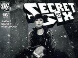Secret Six Vol 3 16