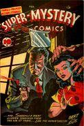 Super-Mystery Comics Vol 6 4