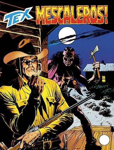 Tex Vol 1 459