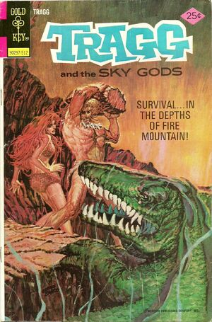 Tragg and the Sky Gods Vol 1 3.JPG