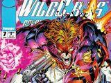 WildC.A.T.s Vol 1 7