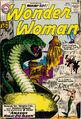 Wonder Woman Vol 1 123