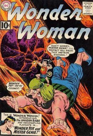 Wonder Woman Vol 1 126.jpg