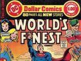 World's Finest Vol 1 247