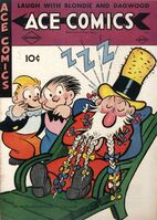 Ace Comics Vol 1 102