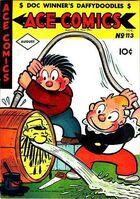 Ace Comics Vol 1 113