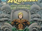 Aquaman Vol 5 47