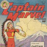 Captain Marvel Adventures Vol 1 83.jpg