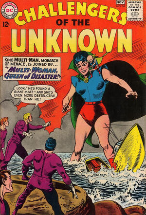 Challengers of the Unknown Vol 1 34.jpg