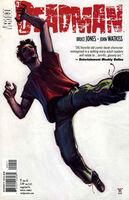 Deadman Vol 4 9