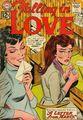 Falling in Love Vol 1 52