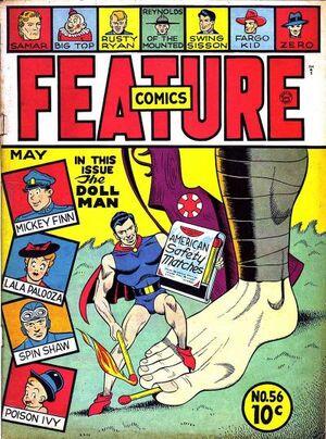 Feature Comics Vol 1 56.jpg