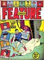 Feature Comics Vol 1 56