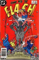 Flash Vol 1 333