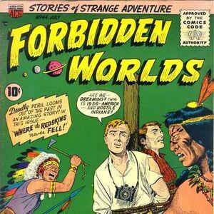 Forbidden Worlds Vol 1 44.jpg