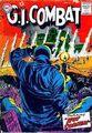 G.I. Combat Vol 1 59