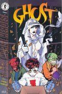 Ghost Vol 1 7