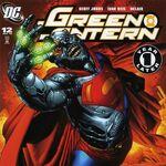 Green Lantern Vol 4 12.jpg