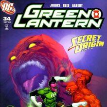 Green Lantern Vol 4 34.jpg