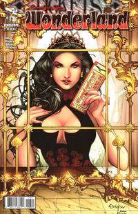 Grimm Fairy Tales Presents Wonderland Vol 1 13.jpg