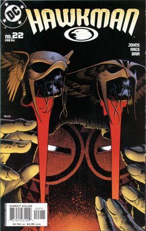 Hawkman Vol 4 22.jpg