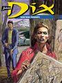 Jan Dix Vol 1 6