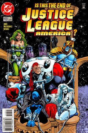 Justice League America Vol 1 113.jpg