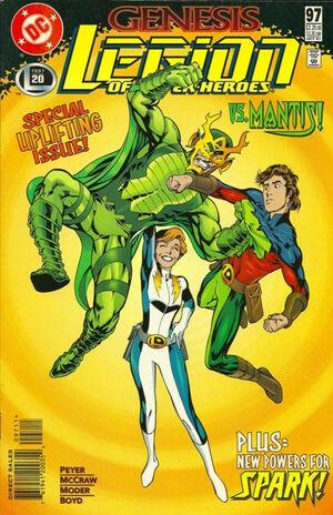 Legion of Super-Heroes Vol 4 97.jpg