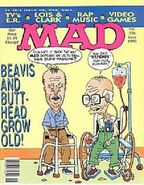 Mad Vol 1 336