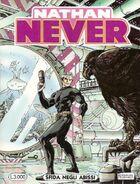 Nathan Never Vol 1 60