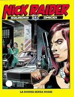 Nick Raider Vol 1 154