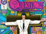 Question Vol 1 11