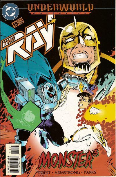 Ray Vol 2 19