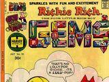 Richie Rich Gems Vol 1 18